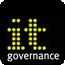 itgovernance